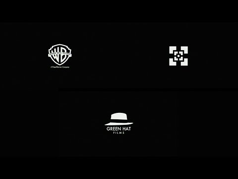 Warner Bros. Pictures/Silver Pictures/Green Hat Films