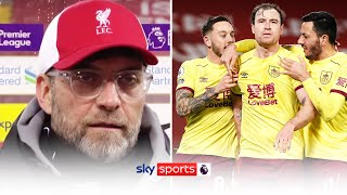 """It felt impossible to lose.. but we did it!"" 