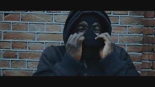 Beste Video Clip Ooit In Nederland!?   Killer Kamal - Hier (prod. Shock-N-Surprise & Teemong)