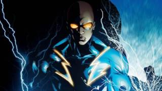 Vertigo Raphael Lake Black Lightning Trailer Song 2.mp3