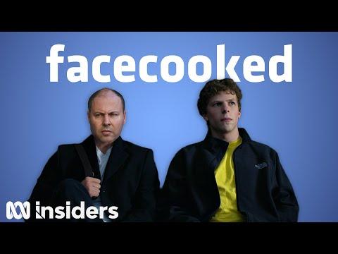 Huw Parkinson presents 'FaceCooked' | Insiders