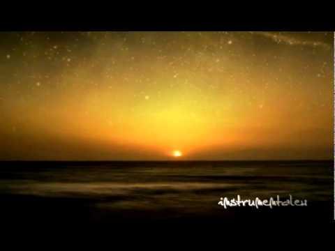 Terry Oldfield - Yoga Harmony .. The Essence ..