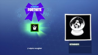 All Clip Of Desafios De La Semana 10 Fortnite Bhclip Com