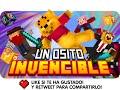 SOY INVENCIBLE! | Minecraft Lucky Blocks Skywars - Exo, Macundra, Sarinha y Luh