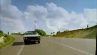Hilal cebeci uzulursun 2017 Video