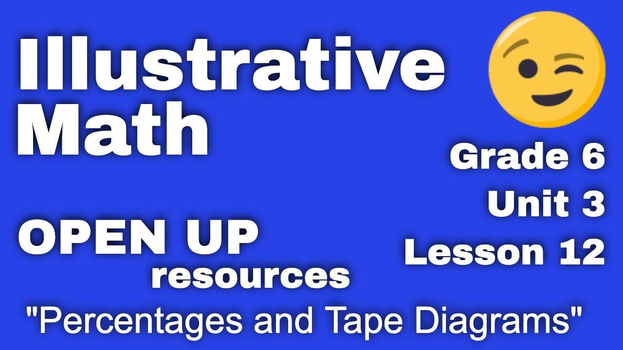 medium resolution of  illustrative math answers