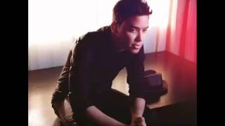 Mi angelito - prince royce Ft Wisin 2016