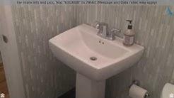 Priced at $132,900 - 2223 RIDGEMONT, Grosse Pointe Woods, MI 48236