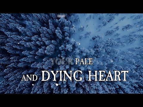 Evadne - Morningstar Song ft. Ana Carolina (Official Lyric Video)