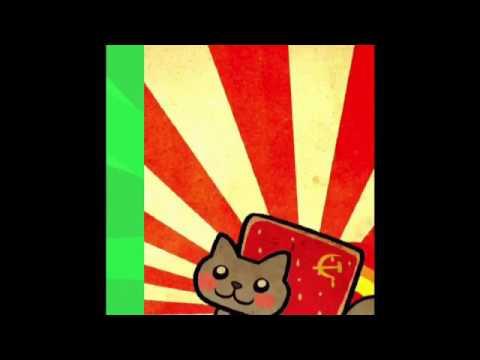 Funny Meme Phone Wallpapers : 10 funny meme wallpapers youtube