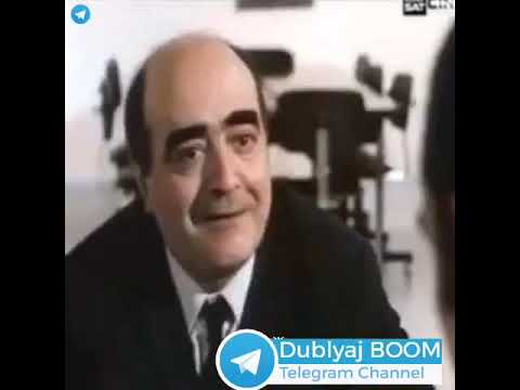 Botir Qodirov-Jim turing klipi. Original klip.