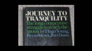 MoonFaker: Exhibit D: Critique #22A: What the Soviets Said...