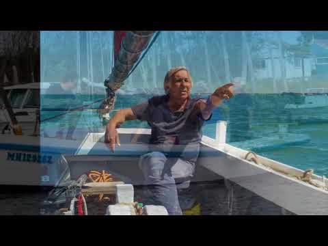 Lasses marennaises une passion maritime