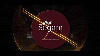 Segam Tiles Pvt Ltd.