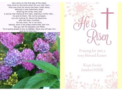 Easter Bible Quotes Captivating Encouraging Bible Verses And Hymn Songs For Easter 2012 For The