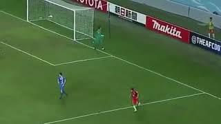 Узбекистан- Корея Обзор матча 5.09.2017