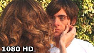 Обалдеть, ты так похож на моего мужа... Нет, правда! | Папе снова 17 (2009)