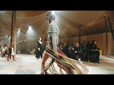 Christian Dior | Haute Couture Spring Summer 2019 Full Show | Exclusive