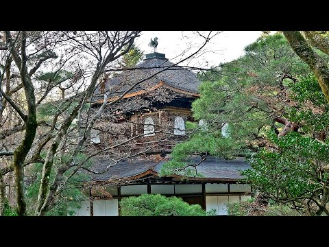 Top rated Tourist Attractions in Maizuru, Japan | 2020