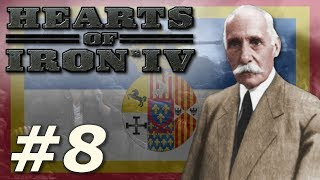 Hearts of Iron 4 New