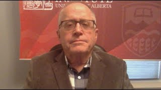 Expert describes state of Canada-China relations