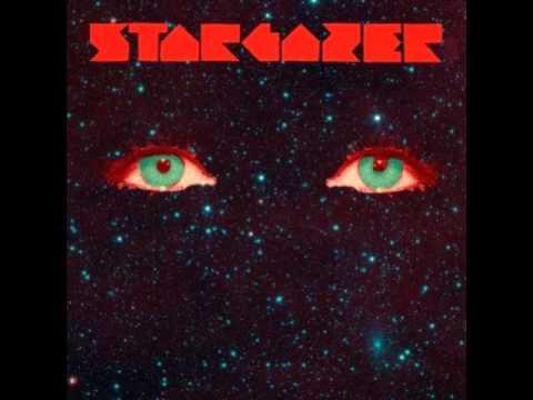Golden Dawn Arkestra - Stargazer