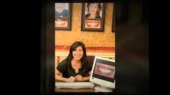 Cosmetic Dentistry El Paso