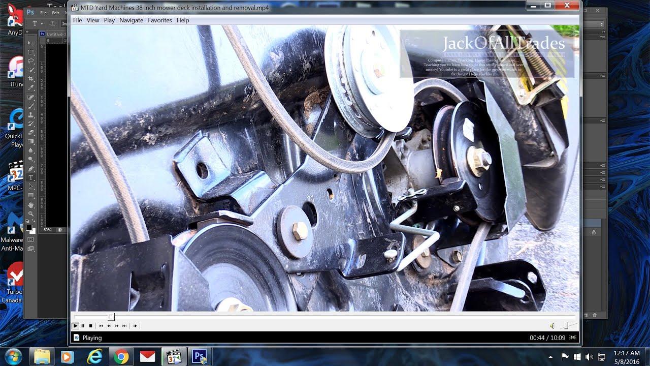 Wiring Diagram For Yardman Riding Mower Wiring Diagram Mtd Lawn