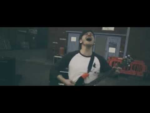 Values - Denounced (Official Music Video)