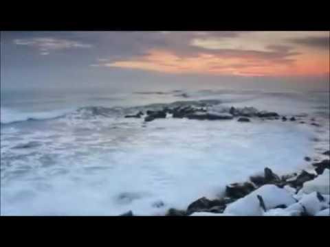 méditation-de-pleine-conscience-guidée-par-christophe-andré---se-détacher-des-pensées