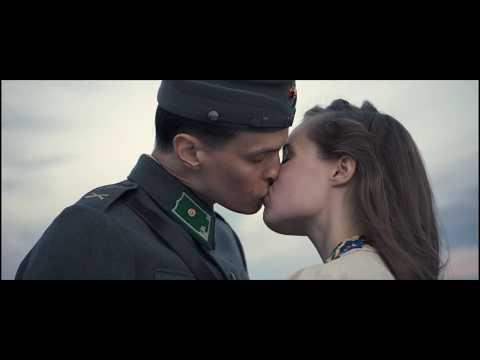 sotilas poika dating