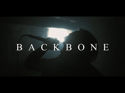 hollow-front---backbone-(official-music-video)