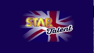 Star Talent UK Talent Competition NOW Open £1000 Prize!