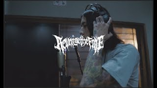 "Video Revenge The Fate - Behind The ""Continuous"" download MP3, 3GP, MP4, WEBM, AVI, FLV Oktober 2018"
