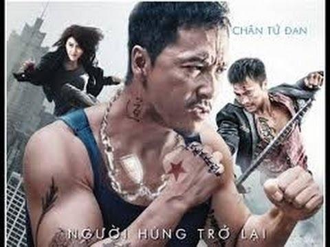 Phim Võ Thuật 2017 Hay Nhất - Phim Lẻ Thuyết Minh - Phim Võ Thuật Hấp Dẫn Nhất 2017