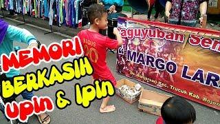 Memori Berkasih Siti Nordiana & Achik Spin Cover Oklik Margo L…