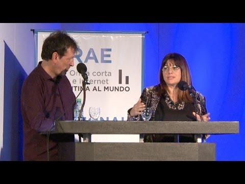 """Relanzaron """"RAE-Argentina al Mundo"""", la nueva plataforma radial Argentina para el exterior"""