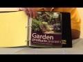 Cisco Dealer Market - Garden sales - Various Vendors