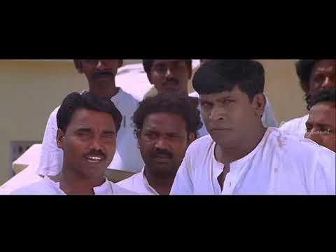 Download vadivelu | treating no 1 | jail | comedy | fun