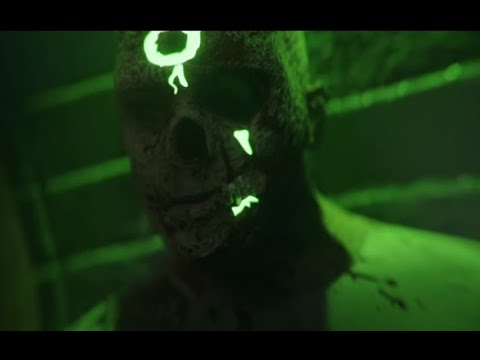 """Six Feet Under released new song/video """"Blood of the Zombie"""" off Nightmares Of The Decomposed"""