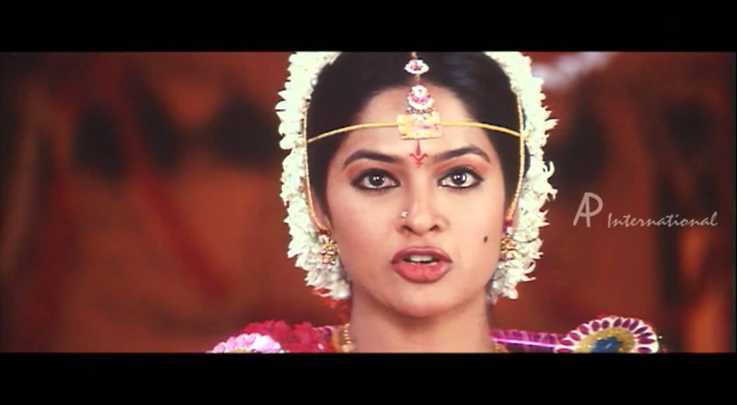 anbu sagotharan tamil full movie instmank