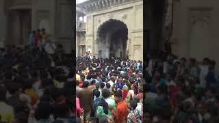 Video Machhu mataji varghodho rathyatra by morbi live download MP3, 3GP, MP4, WEBM, AVI, FLV Oktober 2018