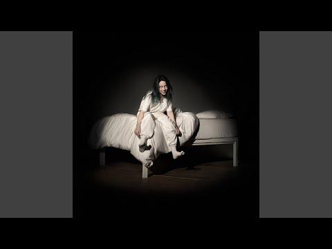 Billie Eilish – ilomilo