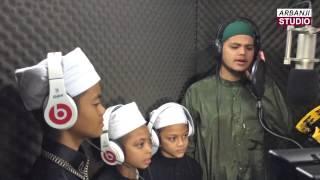 Solatul Salamun - Maahad Tahfiz Ibnu Sina