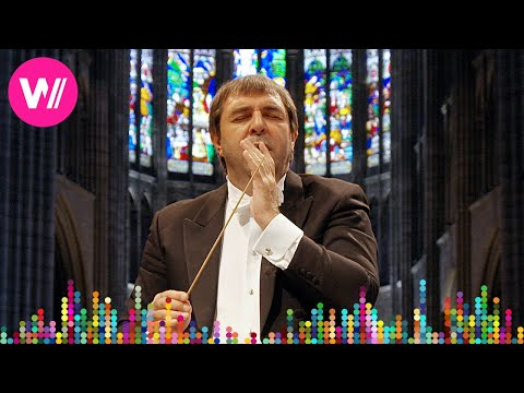 Mendelssohn - Elias (Orchestre National de France & Daniele Gatti, 2014)