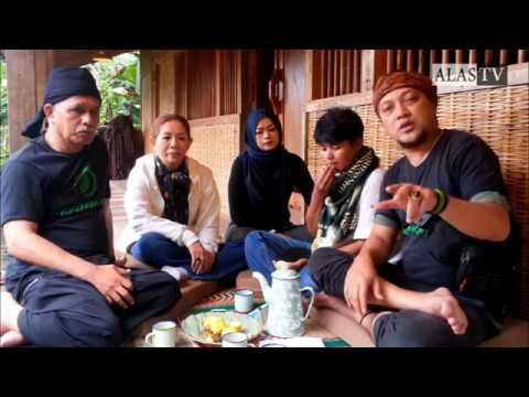 HAPUS STIGMA NEGATIF SOAL JANDA  || ALAS TV