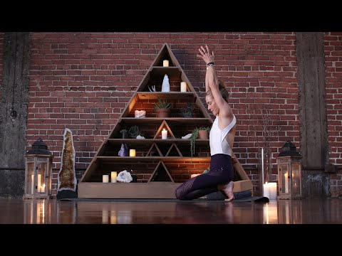 welcome-to-the-wanderlust-21-day-yoga-challenge-with-schuyler-grant