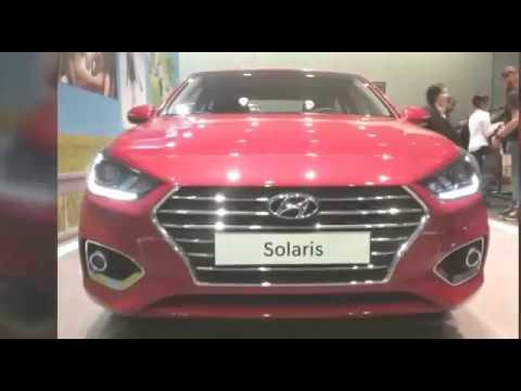 Новый Хендай Солярис. Новый Hyundai Solaris New Hyundai Solaris. Hyundai Motorstudio Moscow.