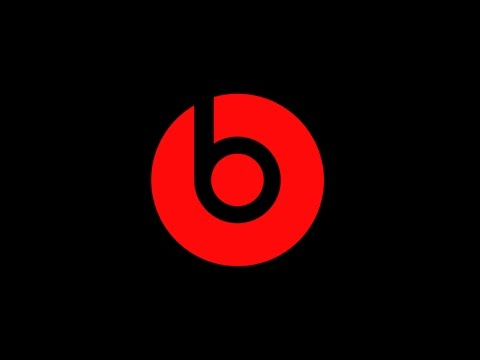 Beats by Dre Bass Test