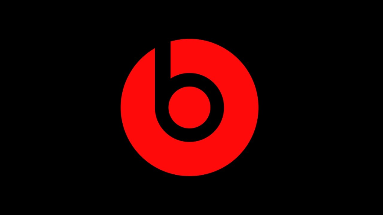 Beats By Dre Bass Test Youtube